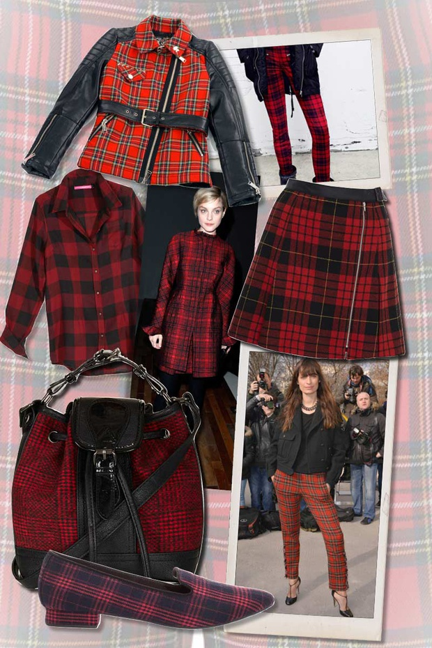 tendencia_dress_for_less_cuadros_tartan_5791_620x