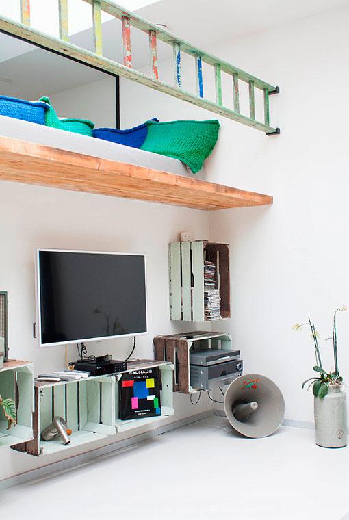 muebles_reciclados_tele