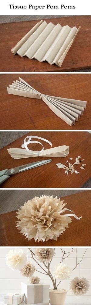 Visita-craftscommunity.blogspot.ca_