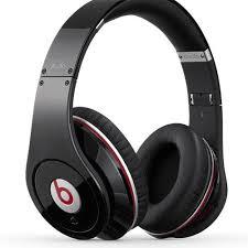 Headphone Auriculares