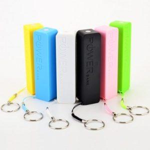 cargador-portatil-power-bank-para-celular-tablet-bateria-usb-1579-MCO4611864381_072013-O