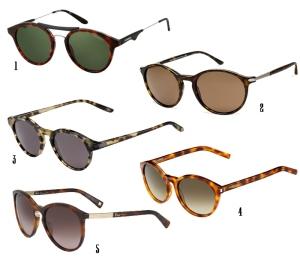 Gafas-Sol-Estilo-PANTO-tendencia-moda-Primavera-Verano-2014-ultimo-grito